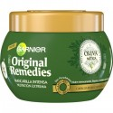 ORIGINAL REMEDIES MASCARILLA OLIVA MITICA 300ML
