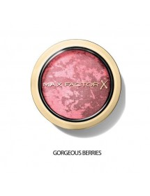 MF CREME PUFF BLUSH GORGEOUS BERRIES 30