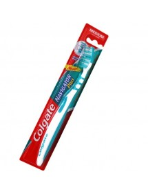 CEPILLO DENTAL COLGATE NAVIGATOR PLUS MEDIUM