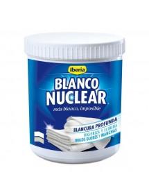 BLANCO NUCLEAR POLVO TARRO 450GRS.