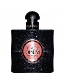 BLACK OPIUM EDP FEME VAP 30ML