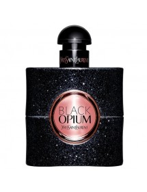 BLACK OPIUM EDP FEME VAP 90ML