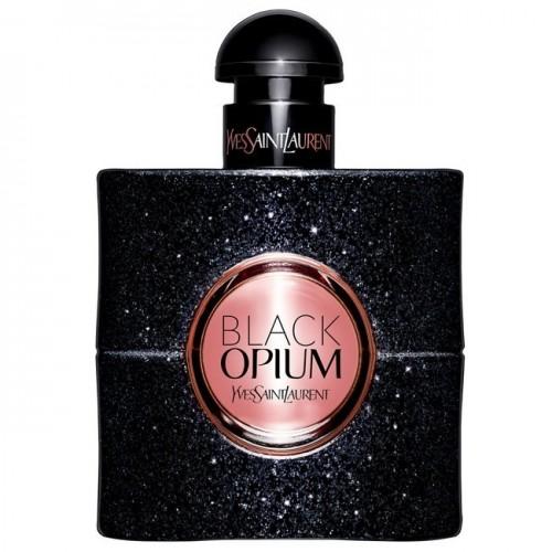 BLACK OPIUM EDP FEME VAP 90ML