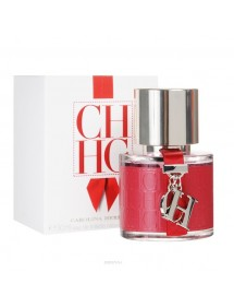 CH DE CAROLINA HERRERA SRA EDT VAP 30ML