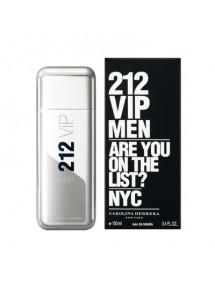 212 VIP MEN EDT VAP 100ML