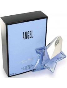 ANGEL EDP VAPO RELLENABLE 50ML