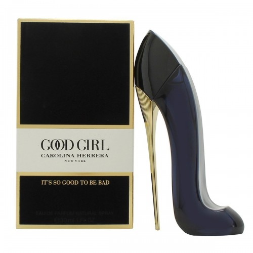 GOOD GIRL EDP VAP 80ML CAROLINA HERRERA