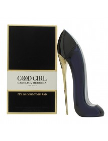 GOOD GIRL EDP VAP 30ML CAROLINA HERRERA