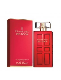RED DOOR ELIZABETH ARDEN VAP 30ML