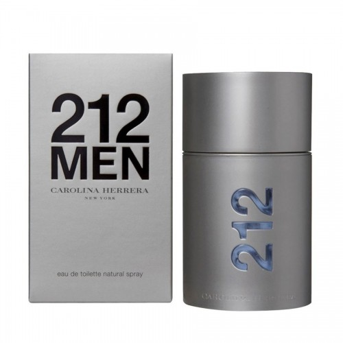 212 MEN EDT VAPO 30ML