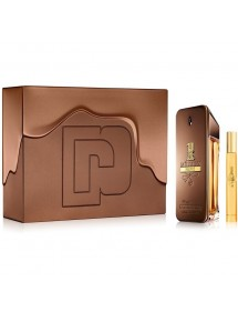 1 MILLION PRIVE EDP VAP 100ML+MINI VAP 10ML