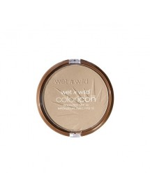 WNW BRONCEADOR CON FPS 15 COLOR ICON RESERVE YOUR CABANA