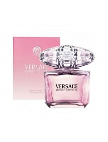 VERSACE BRIGHT CRYSTAL EDT VAP 90ML