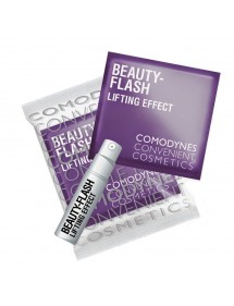 COMODYNES BEAUTY-FLASH LIFTING EFFECT SPRAY 1,5ML