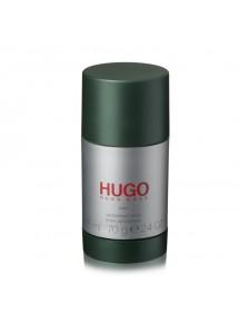 HUGO DEO STICK 75ML