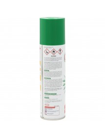 CARCOMIN PLUS MATACARCOMA SPRAY 250 ML