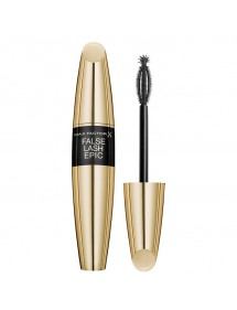MF MASCARA FALSE LASH EFECT EPIC BLACK