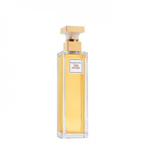 5 TH AVENUE EDP VAP 30ML
