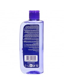 CLEAN&CLEAR TONICO PUNTOS NEGROS 200ML