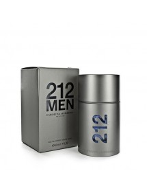 212 MEN EDT VAPO 50ML