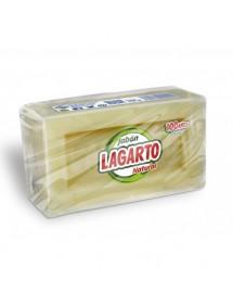 LAGARTO JABON PASTILLA 250 GRS