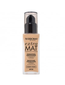 DH MAQUILLAJE  EXTRA MAT PERFECTION Nº3
