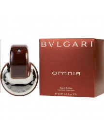 BULGARI OMNIA EDP VAP 65ML