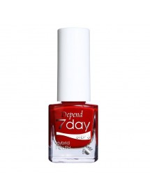 BETER ESMALTE 7DAY FEEL THE POWER Nº 7132