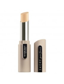 DH CORRECTOR 24 ORE Nº 1 PERFECT