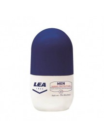 LEA DESODORANTE ROLL-ON MEN 20ML (VIAJE)