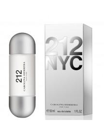 212 CAROLINA HERRERA EDT VAP 30ML