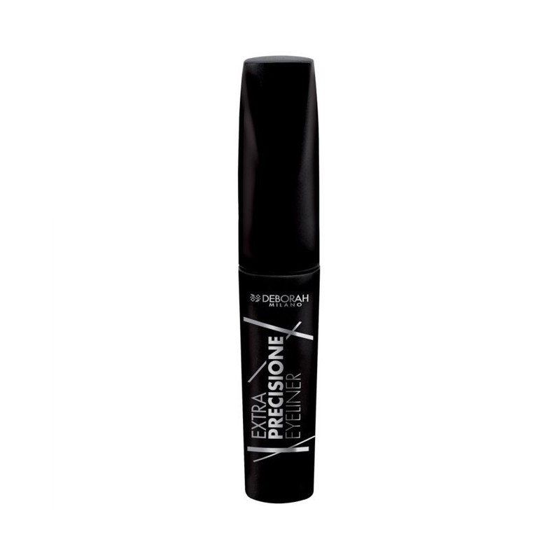 DH EYELINER EXTRA PRECISIONE BLACK
