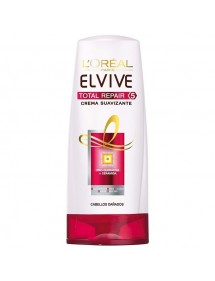 ELVIVE ACONDICIONADOR 300ML TOTAL REPAIR 5 (PELO DAÑADO)