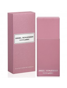 ANGEL SCHLESSER FEMME ADORABLE EDT VAP 50ML