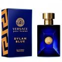 VERSACE DYLAN BLUE POUR HOMME EDT VAP 50ML
