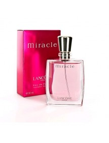 MIRACLE EDP VAPO 30ML