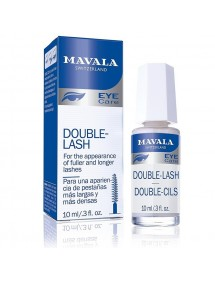 MAVALA TRATAMIENTO PESTAÑAS EYE LITE DOUBLE LASH 10ML