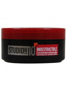 STUDIO CERA INDESTRUCTIBLE 150ML (MAXIMO AGARRE)
