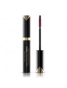 MF MASCARA MASTERPIECE MAX BLACK BROWN
