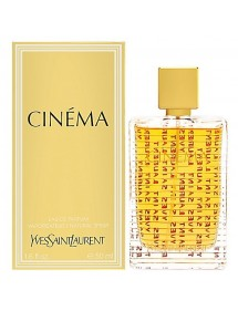 CINEMA YSL EDP VAPO 50ML