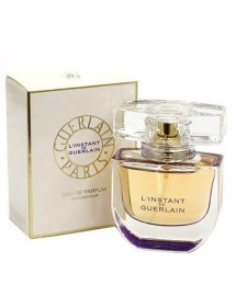 GUERLAIN L'INSTANT WOMAN EDP VAP 30ML