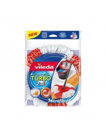 VILEDA EASYWRING TURBO RECAMBIO
