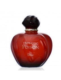 HYPNOTIC POISON EDT VAP 100ML