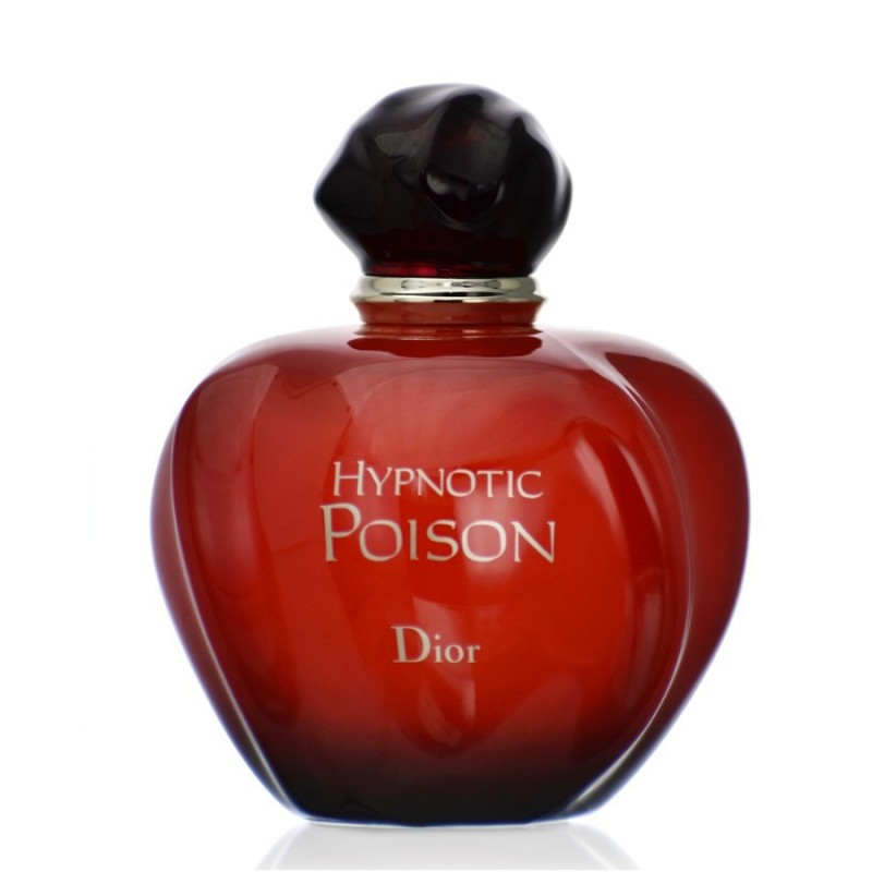 HYPNOTIC POISON EDT VAP 50ML