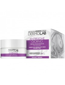 DERMOLAB FACIAL CREMA ANTI ARRUGAS REAFIRMANTE DIA 50ML