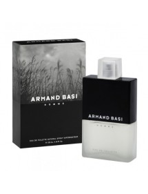 ARMAND BASI HOMME EDT VAPO 75ML