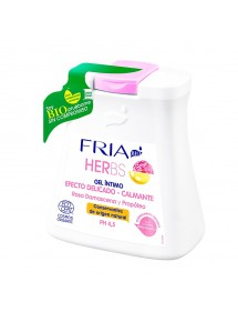 FRIA GEL INTIMO BIO DELICADO PH 4.5 250ML
