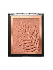 WNW POLVO BRONCEADOR COLOR ICON BRONZER PALM BEACH READY