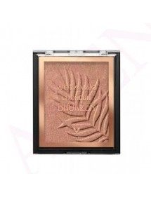 WNW POLVO BRONCEADOR COLOR ICON BRONZER TICKET TO BRAZIL