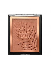 WNW POLVO BRONCEADOR COLOR ICON BRONZER SUNSET STRIPTEASE